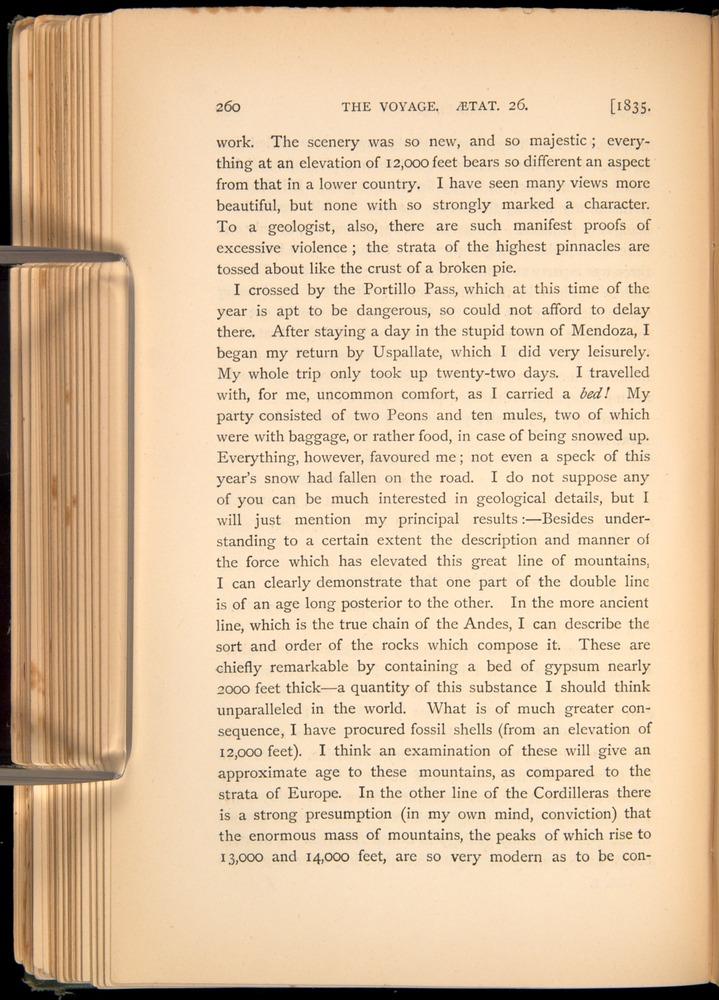 Image of Darwin-F1453.1-1887-260