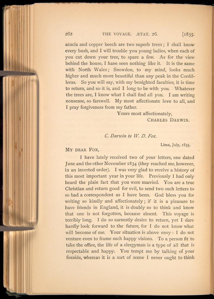 Image of Darwin-F1453.1-1887-262