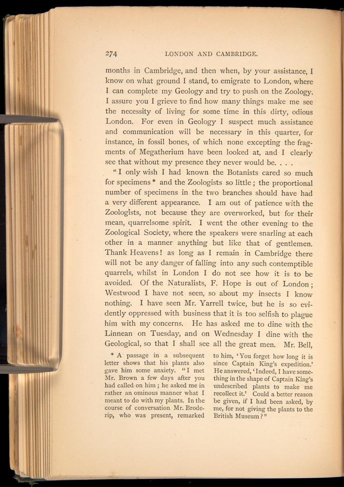 Image of Darwin-F1453.1-1887-274