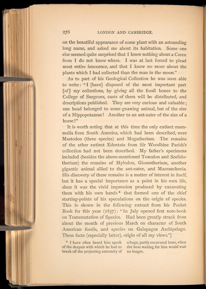 Image of Darwin-F1453.1-1887-276