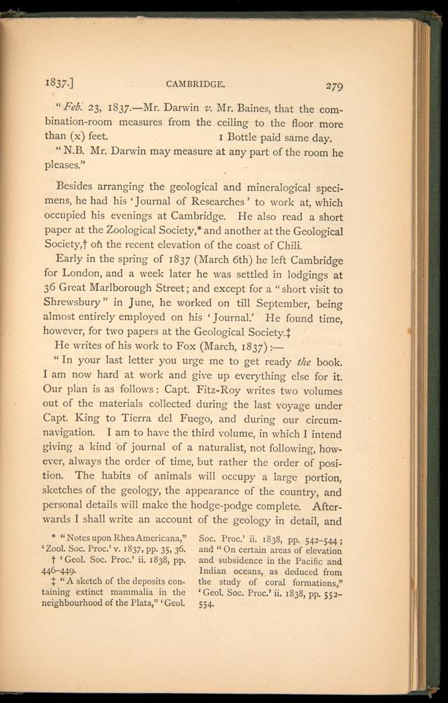 Image of Darwin-F1453.1-1887-279