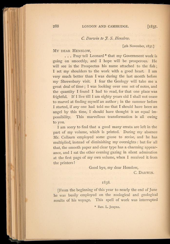 Image of Darwin-F1453.1-1887-288