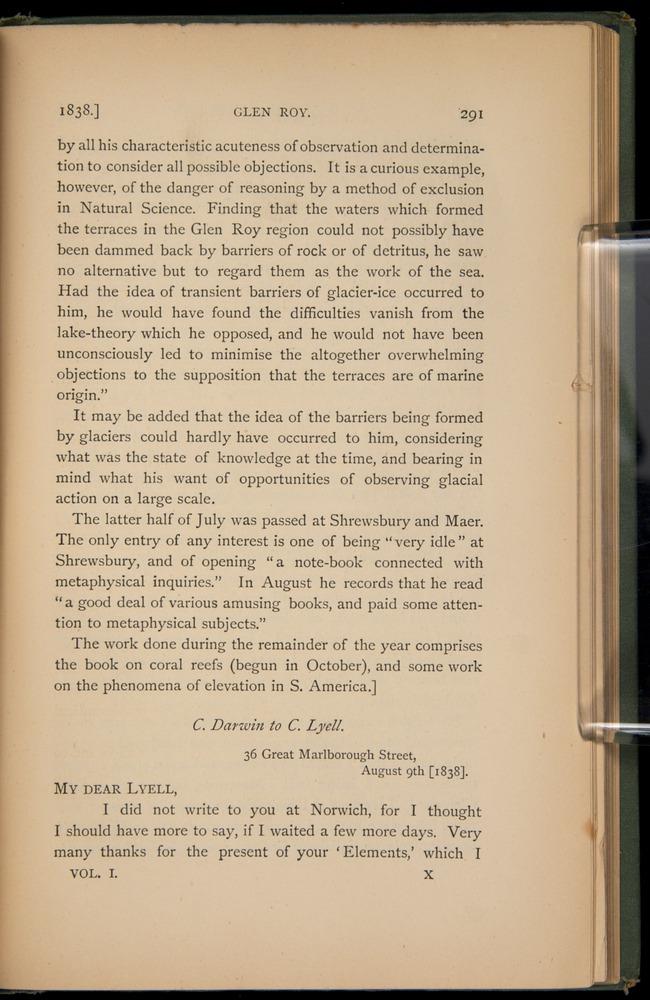 Image of Darwin-F1453.1-1887-291