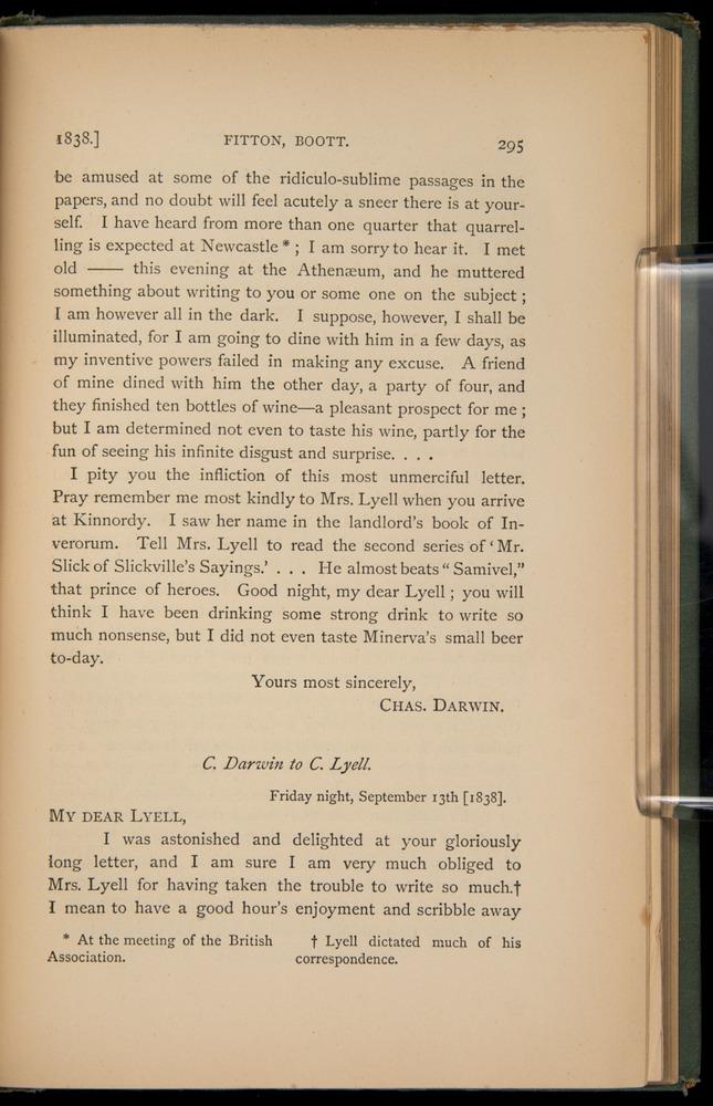 Image of Darwin-F1453.1-1887-295