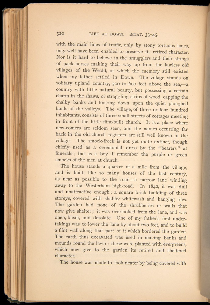 Image of Darwin-F1453.1-1887-320