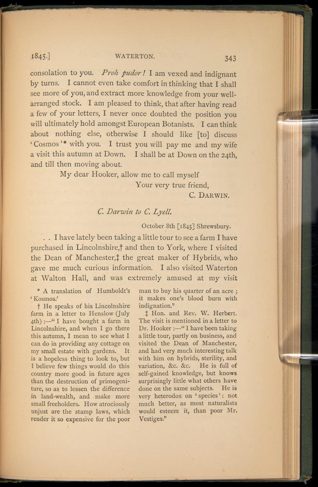 Image of Darwin-F1453.1-1887-343