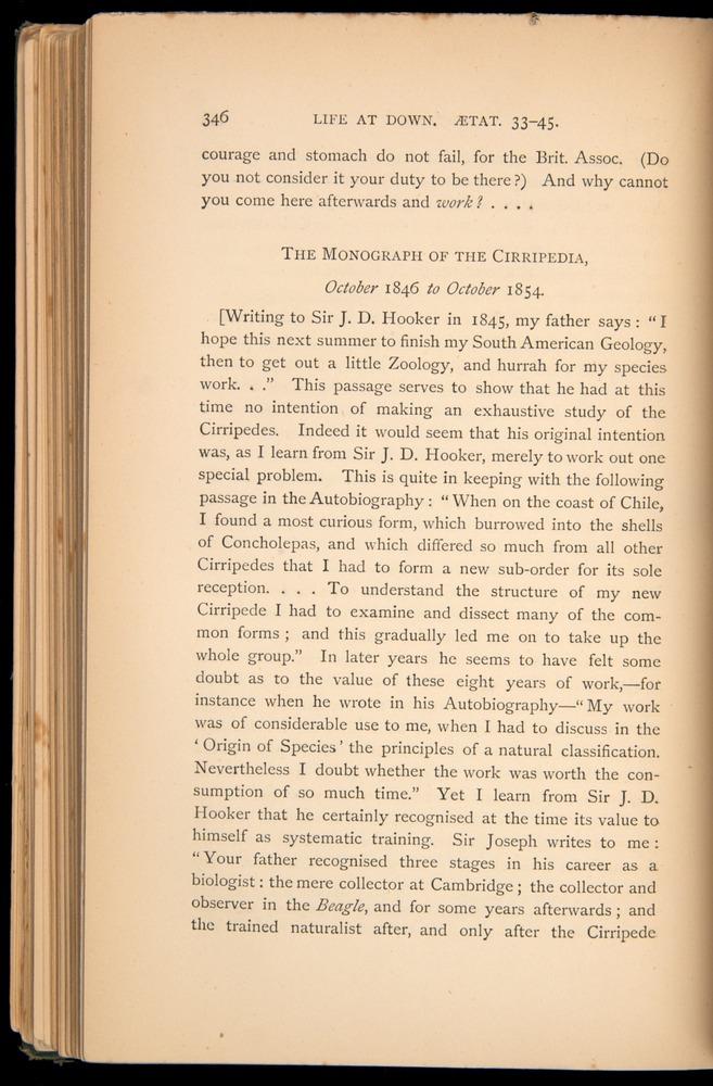 Image of Darwin-F1453.1-1887-346