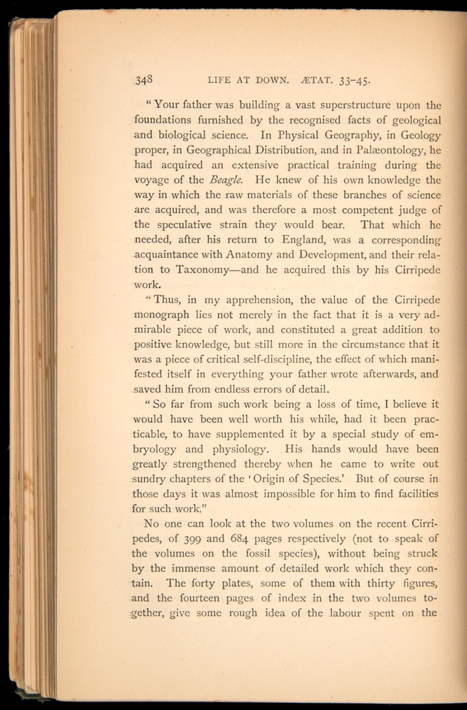 Image of Darwin-F1453.1-1887-348