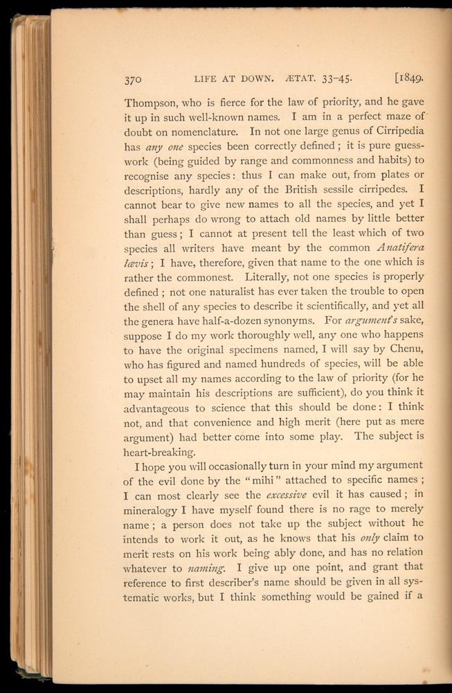 Image of Darwin-F1453.1-1887-370