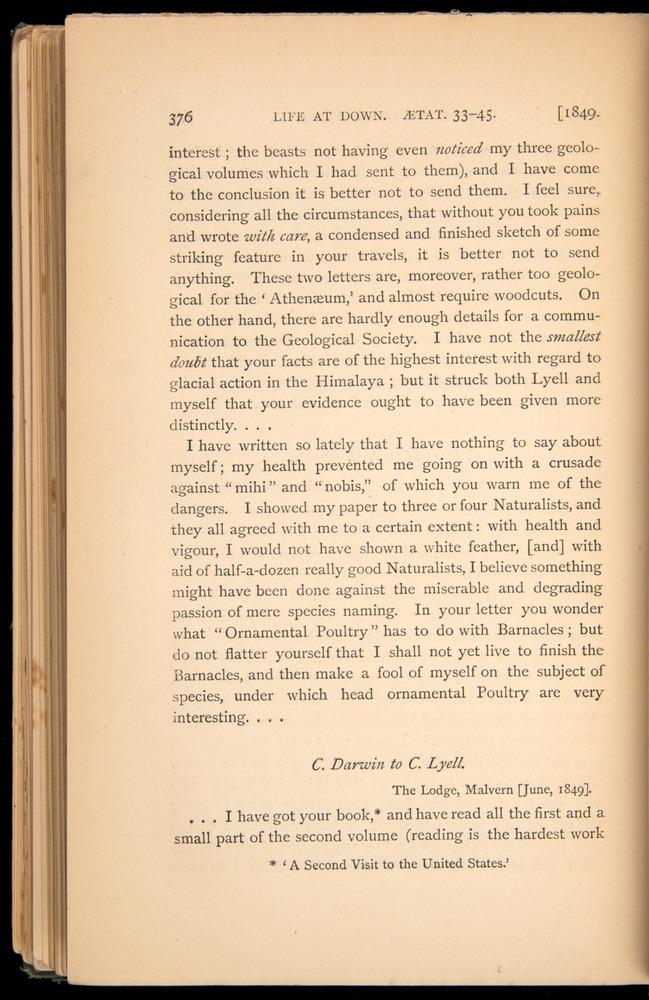 Image of Darwin-F1453.1-1887-376
