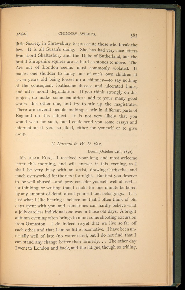 Image of Darwin-F1453.1-1887-383