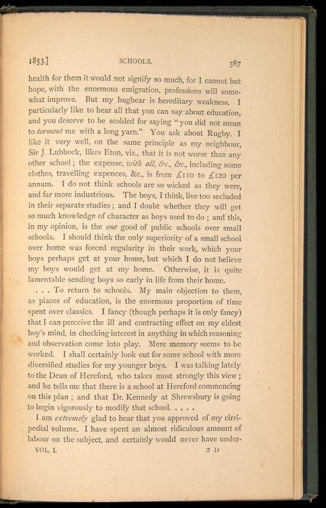 Image of Darwin-F1453.1-1887-387