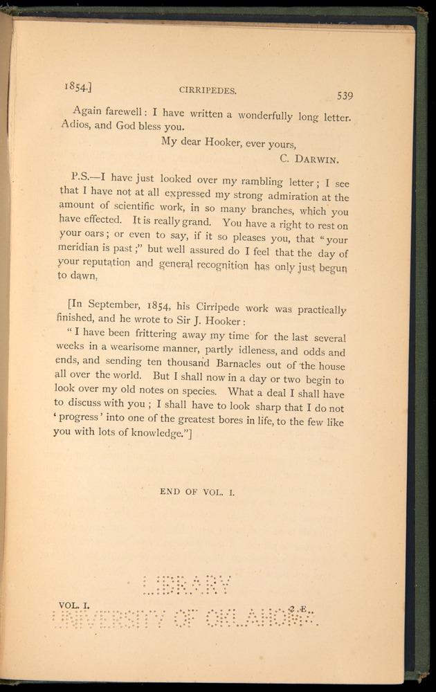 Image of Darwin-F1453.1-1887-395