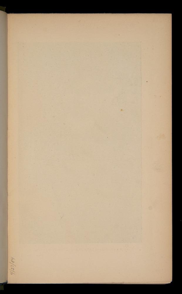 Image of Darwin-F1452.3-1887-v3-000-e03r