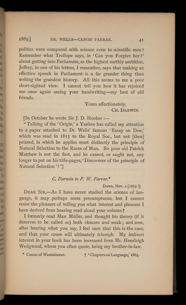Image of Darwin-F1452.3-1887-v3-041