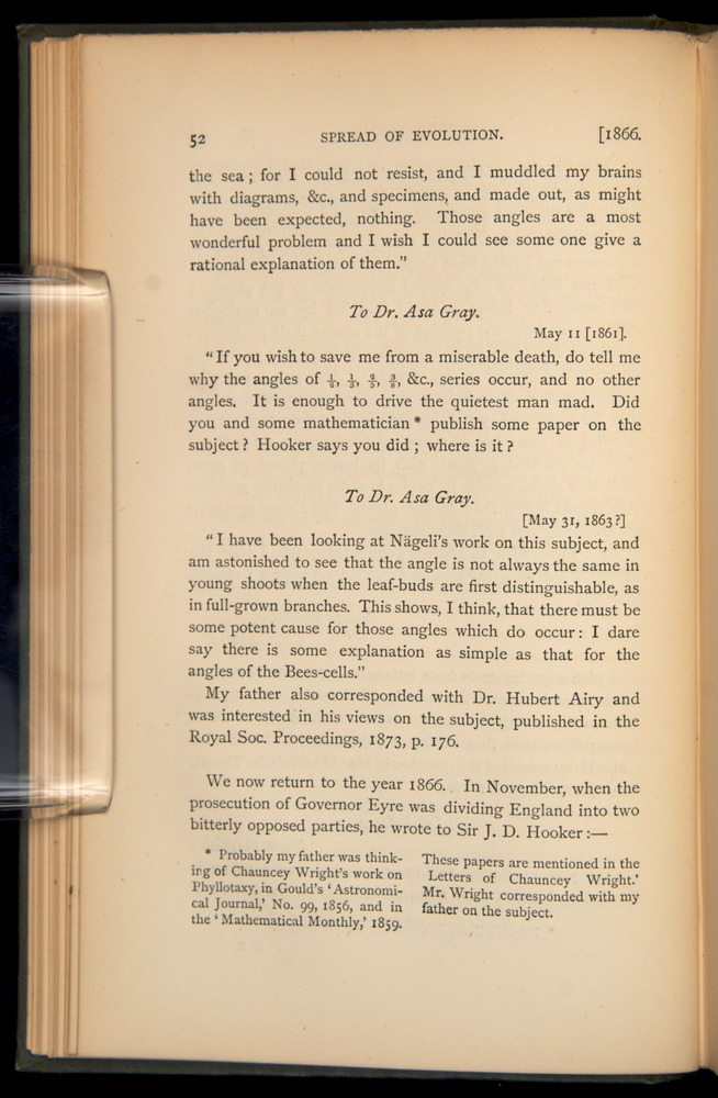 Image of Darwin-F1452.3-1887-v3-052