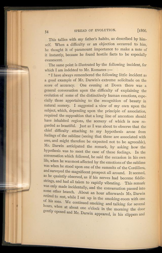 Image of Darwin-F1452.3-1887-v3-054