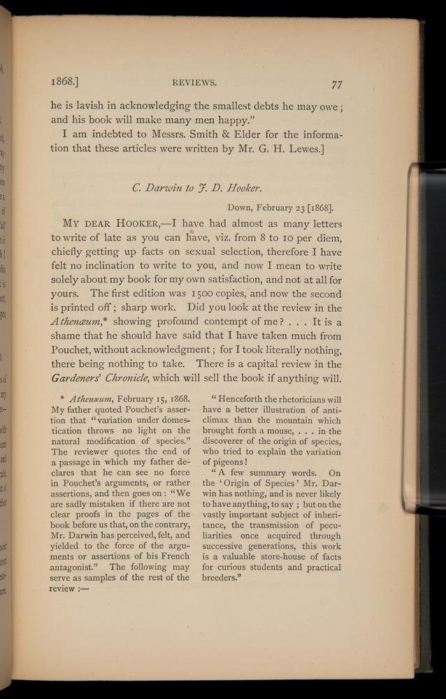Image of Darwin-F1452.3-1887-v3-077