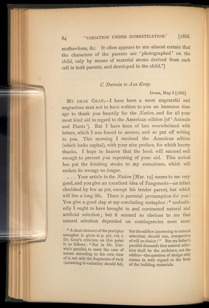 Image of Darwin-F1452.3-1887-v3-084