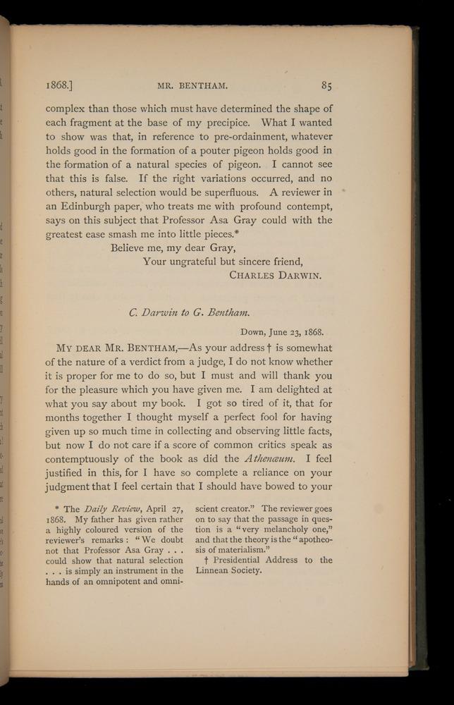Image of Darwin-F1452.3-1887-v3-085