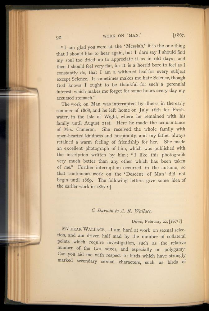 Image of Darwin-F1452.3-1887-v3-092
