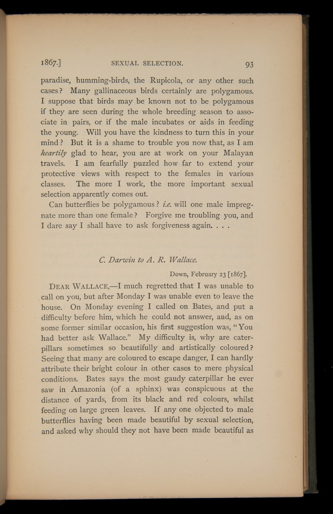Image of Darwin-F1452.3-1887-v3-093