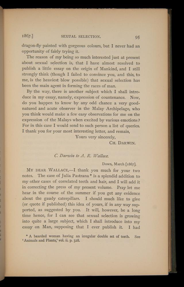Image of Darwin-F1452.3-1887-v3-095