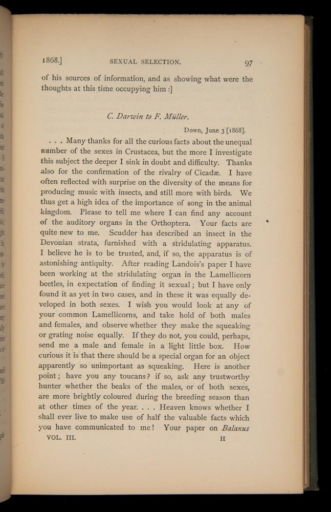 Image of Darwin-F1452.3-1887-v3-097