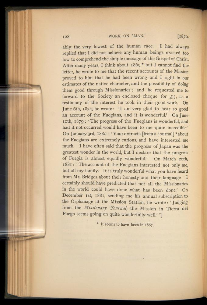 Image of Darwin-F1452.3-1887-v3-128