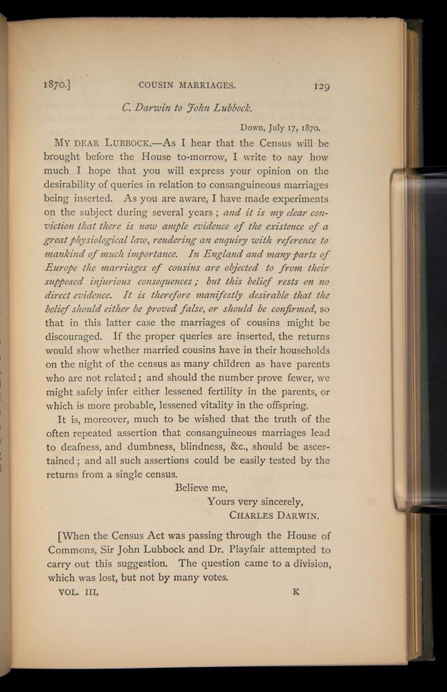 Image of Darwin-F1452.3-1887-v3-129