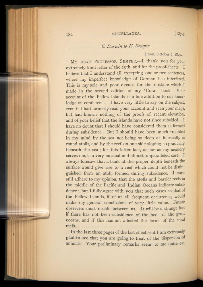Image of Darwin-F1452.3-1887-v3-182