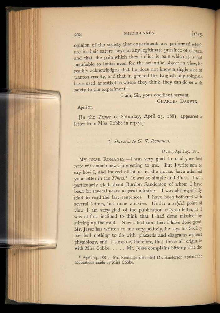 Image of Darwin-F1452.3-1887-v3-208