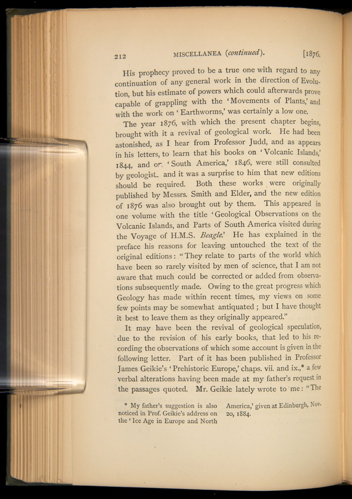 Image of Darwin-F1452.3-1887-v3-212