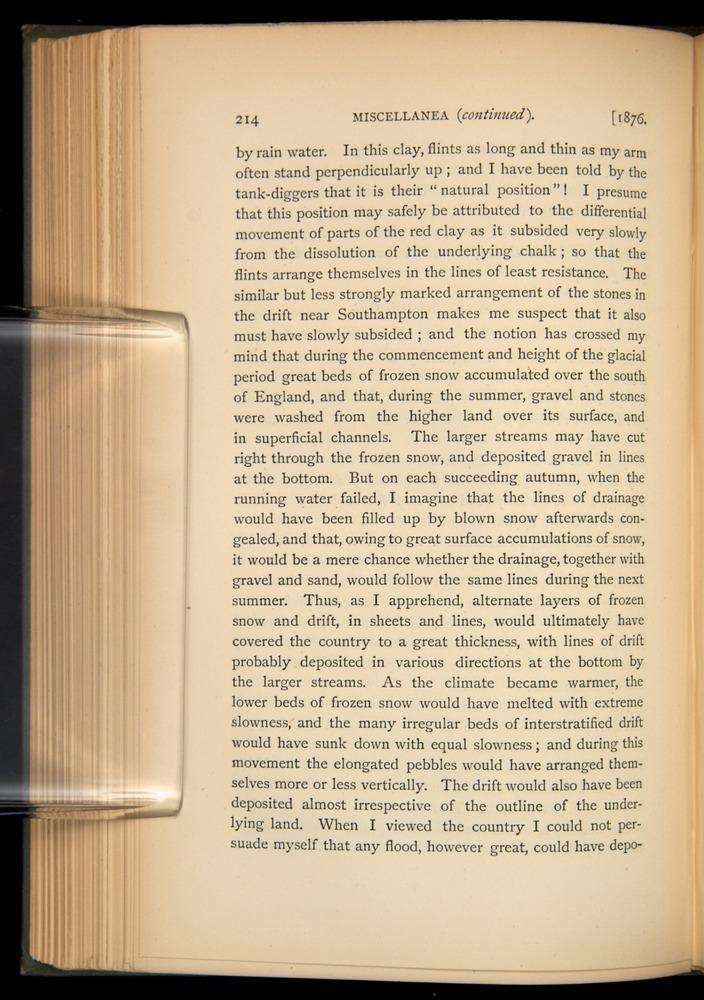 Image of Darwin-F1452.3-1887-v3-214