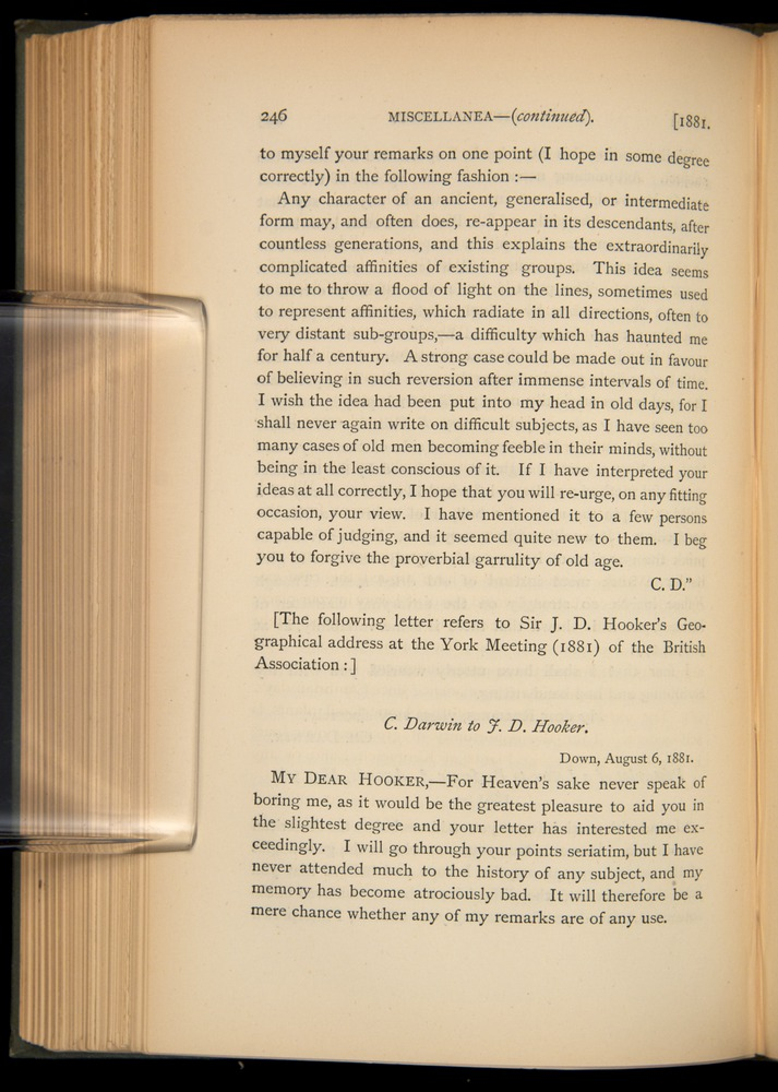 Image of Darwin-F1452.3-1887-v3-246