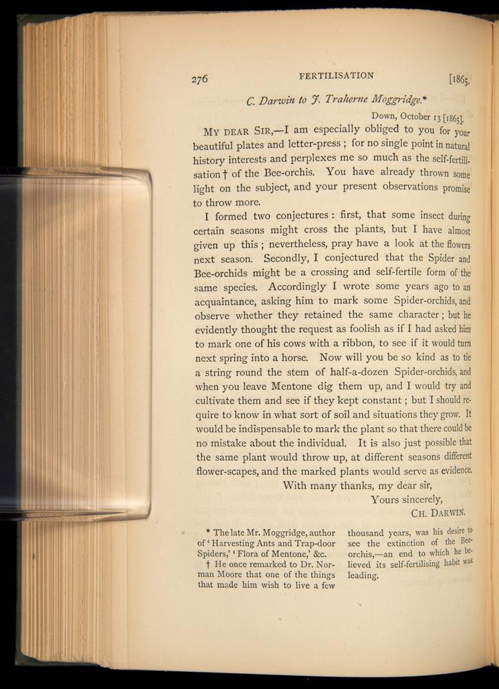 Image of Darwin-F1452.3-1887-v3-276