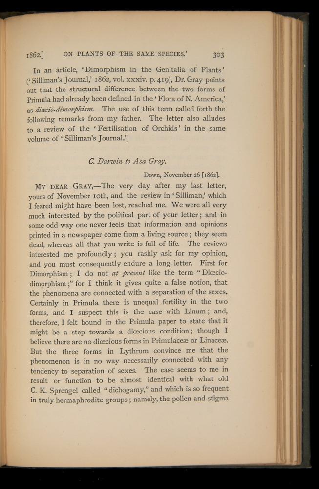 Image of Darwin-F1452.3-1887-v3-303