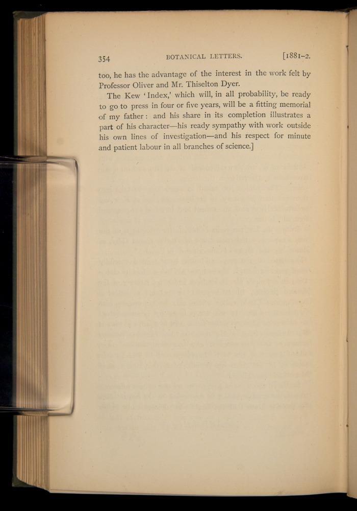 Image of Darwin-F1452.3-1887-v3-354
