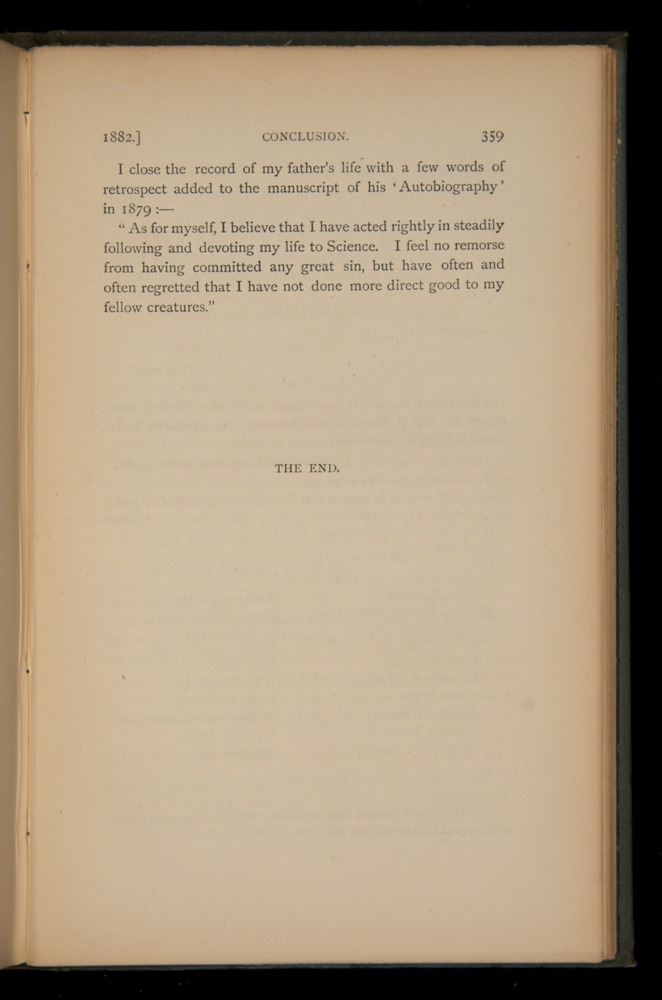 Image of Darwin-F1452.3-1887-v3-359