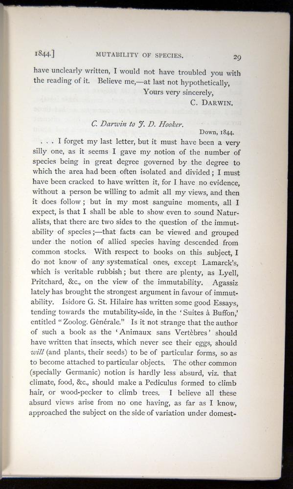 Image of Darwin-F1453.2-1887-00029