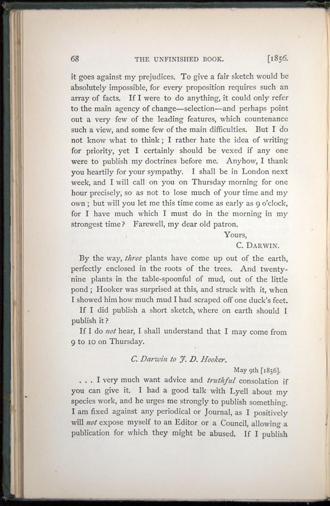Image of Darwin-F1453.2-1887-00068