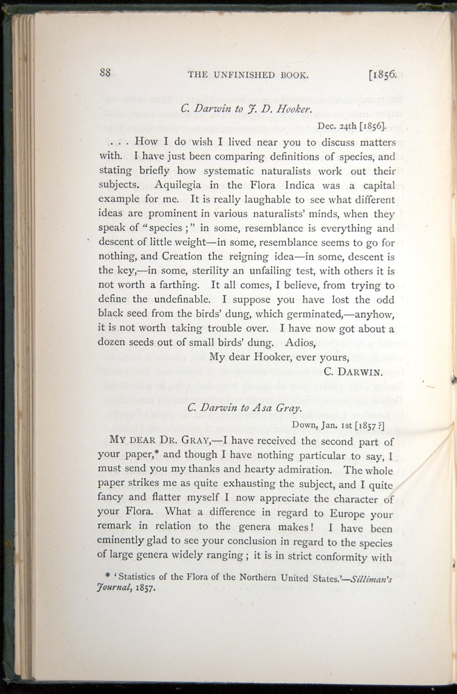 Image of Darwin-F1453.2-1887-00088