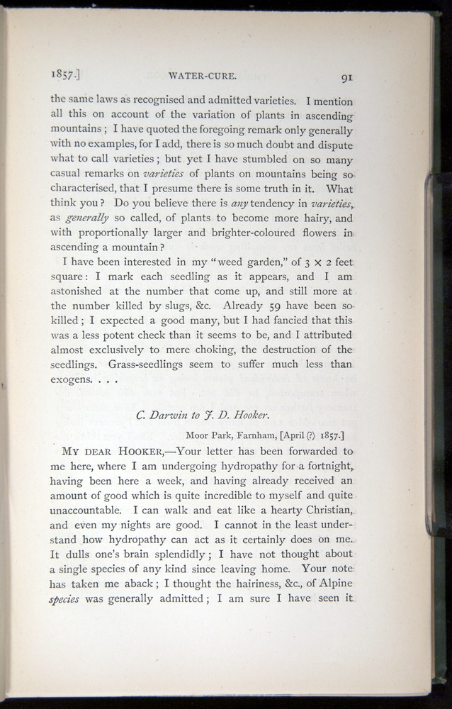 Image of Darwin-F1453.2-1887-00091