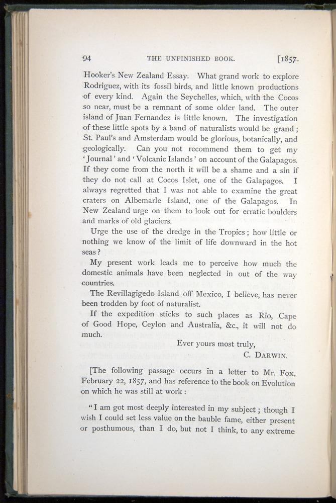 Image of Darwin-F1453.2-1887-00094