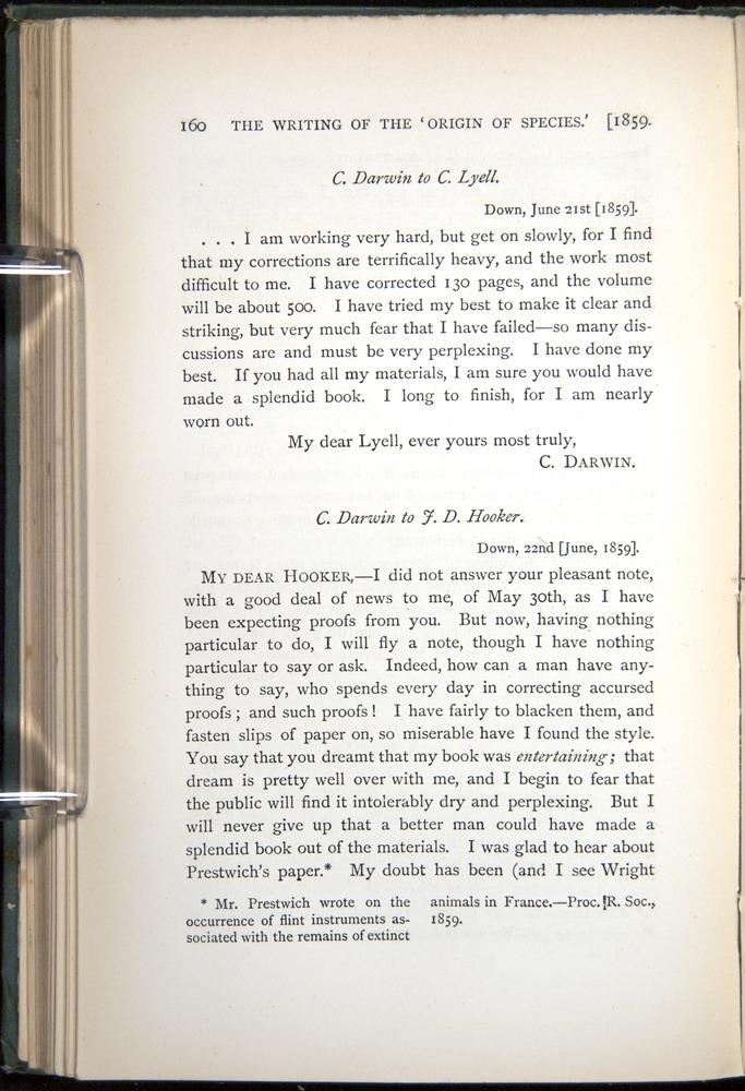 Image of Darwin-F1453.2-1887-00160