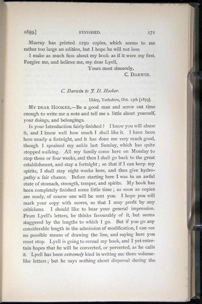 Image of Darwin-F1453.2-1887-00171