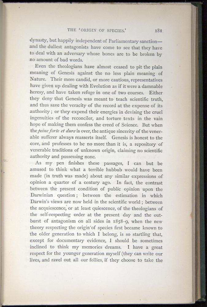 Image of Darwin-F1453.2-1887-00181