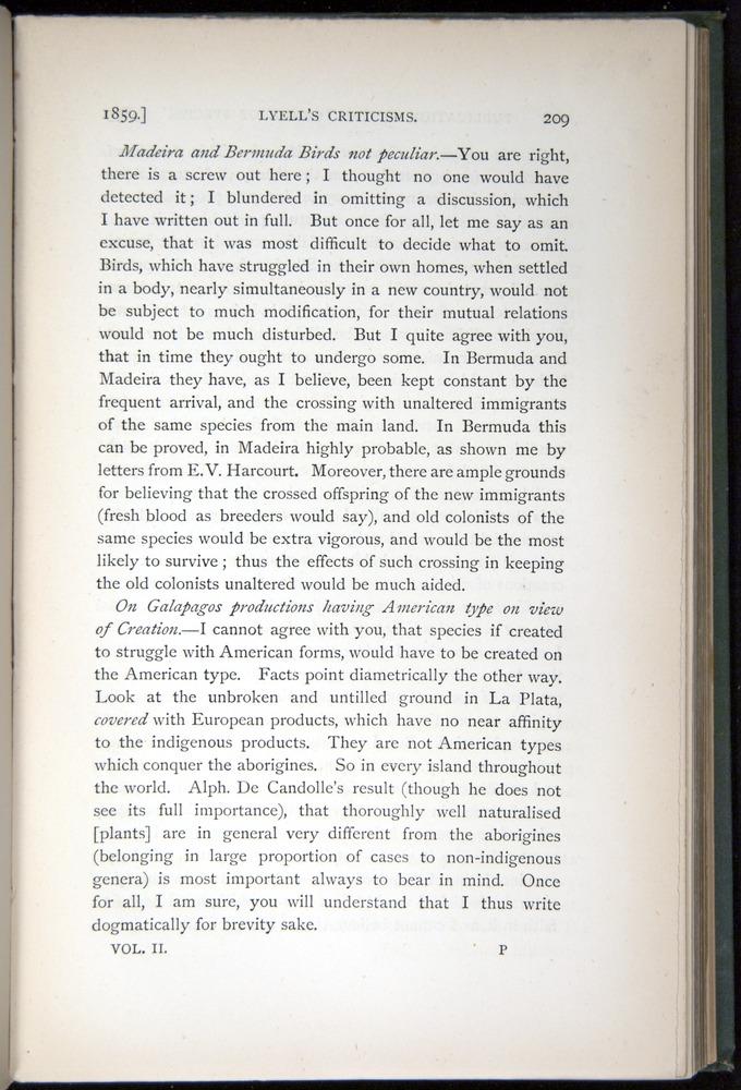 Image of Darwin-F1453.2-1887-00209