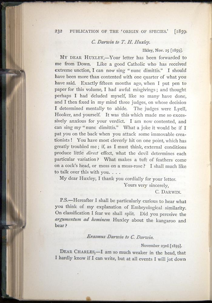Image of Darwin-F1453.2-1887-00232