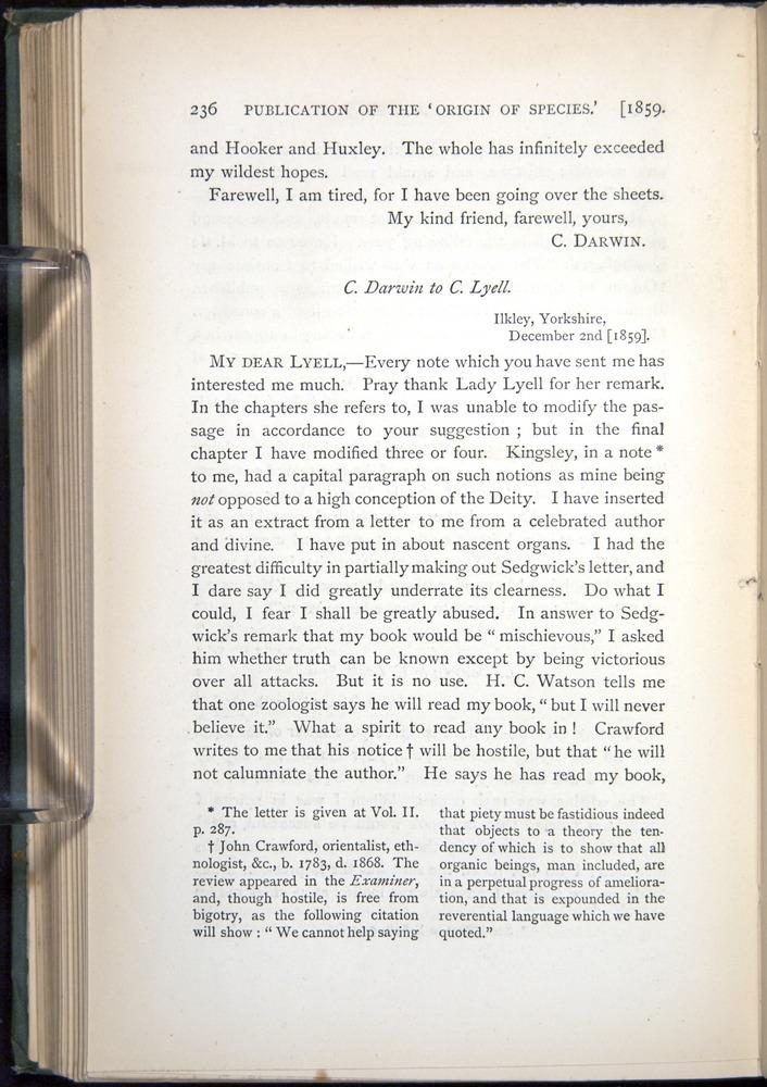 Image of Darwin-F1453.2-1887-00236